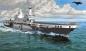 Türkiye'nin Uçak Gemisi
