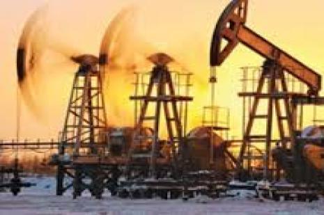 Petrolün enflasyon etkisi