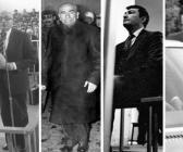 Türkiye'nin yüz karası 12 Eylül