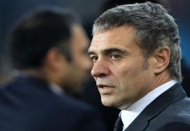 Yanal'dan Galatasaray açıklaması