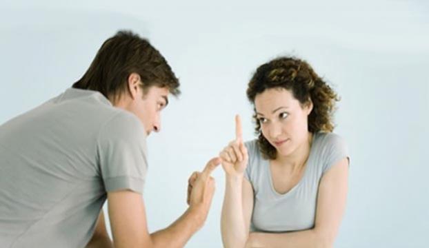 Sağlıklı bir ilişki için iletişim
