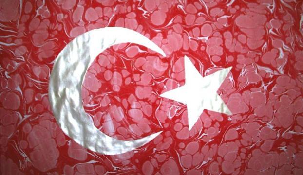 Osmanlı mirası dünya mirası oluyor
