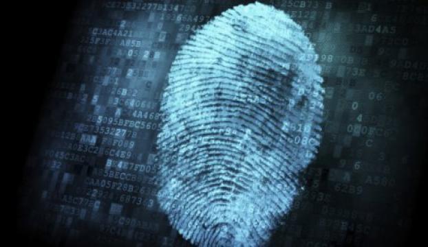 Hacker'lar parmak izinizi çalabiliyor
