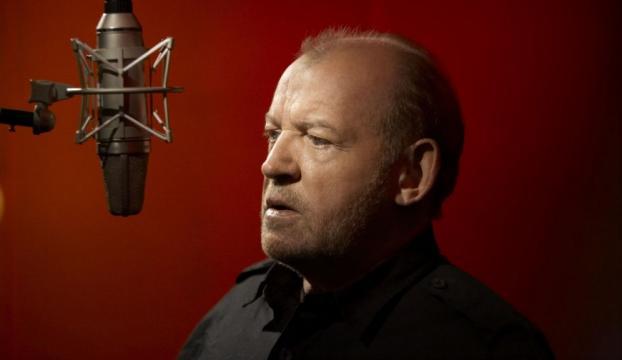 İngiliz müzisyen hayatını kaybetti
