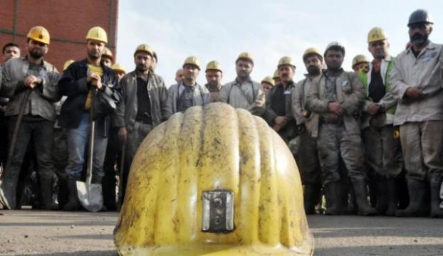 5 maden ocağı kapatıldı