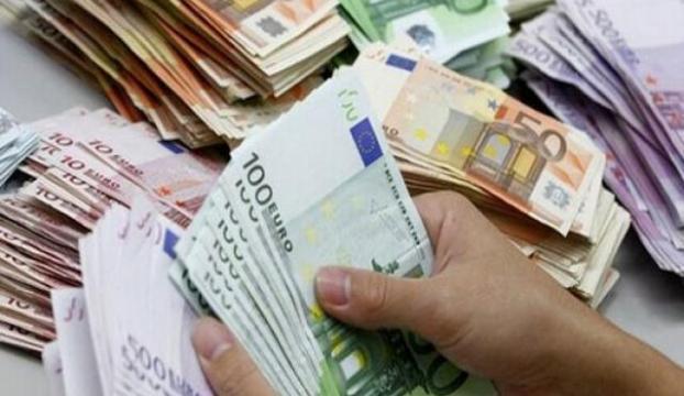 Maaş 2 bin 900 Euro başvuran yok