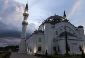 ABD'de camilere gönderilen tehdit mektupları artıyor