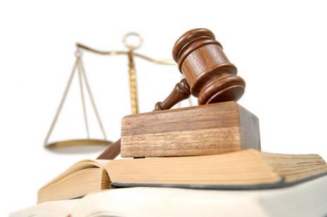 Yeni yargı paketi Avrupa standartında mı?