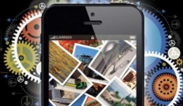 Akıllı telefonların kamerasından en iyi 10 fotoğraf!