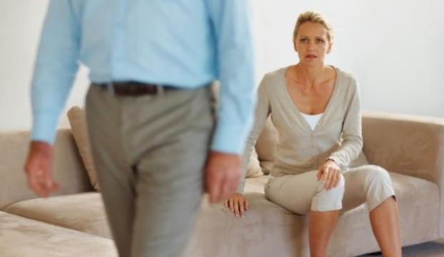 Aldatılan kadınlara Altın öğütler