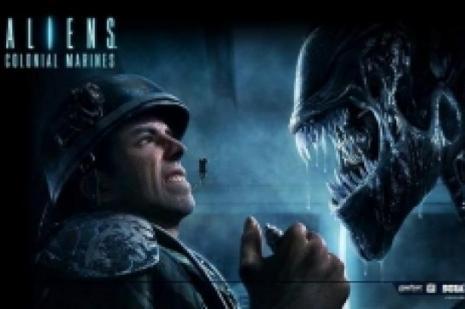 Aliens vs. Predator ile nostalji yaşamak ister misiniz?