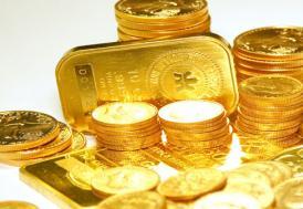 Altın alışverişine taksit geldi