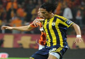 Fenerbahçe, biletini kesti