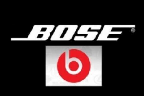 Amerikada Beats kulaklıklar yasaklandı!