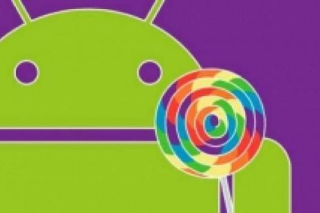 Android 5.0 Lolipop ertelendi