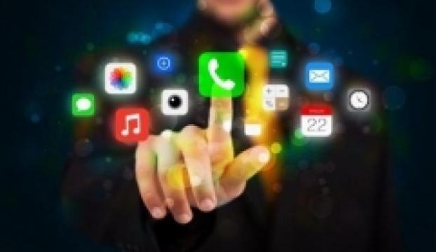Android uygulamalarının hain tuzağı deşifre edildi
