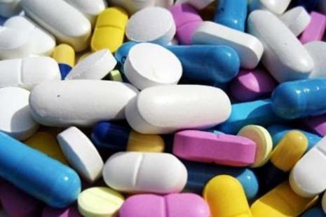 Antibiyotik Kullanımında Birinci Sıradayız