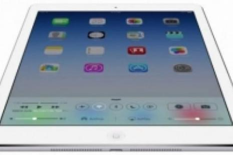 iPad Air 2 alternatifleri ile karşıkarşıya