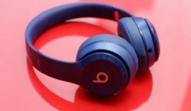 Popüler kulaklık artık kablosuz