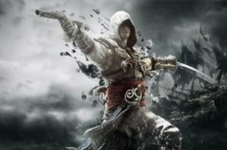 Assassins Creed: Unitynin FPS sorununa çözüm bulundu