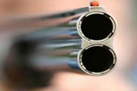 Gaziantepte silahlı kavga: 1 ölü, 1 yaralı