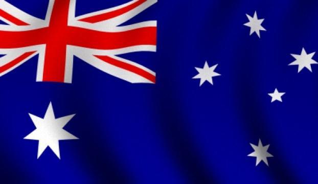 Avustralyada kabine değişikliği