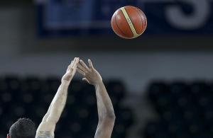 THY Avrupa Ligi heyecanı 11. hafta maçlarıyla sürecek
