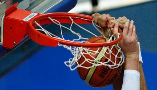 """""""Türkiyedeki basketbol hızla yükseliyor"""""""