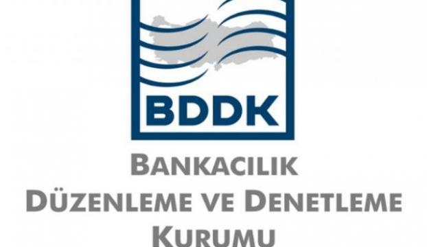 BDDK Başkanı görevden ayrıldı!