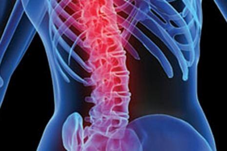 Ameliyat sonrası devam eden bel ağrılarına dikkat!