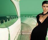 Dünyanın en güzel 30 kadını arasında 3 Türk