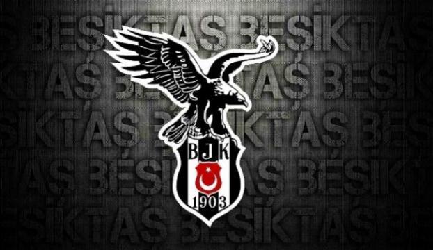 Beşiktaşın sakatlık çilesi