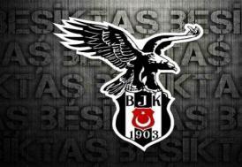 Feyenoord-Beşiktaş maçının yayın kanalı belli oldu