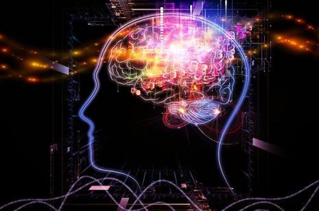 Ünlü profesörden beyinle ilgili ipuçları