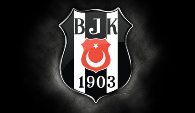 Beşiktaşın toplantısı yarın