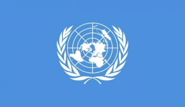 BM muhabirlerinden Türk işadamına ödül