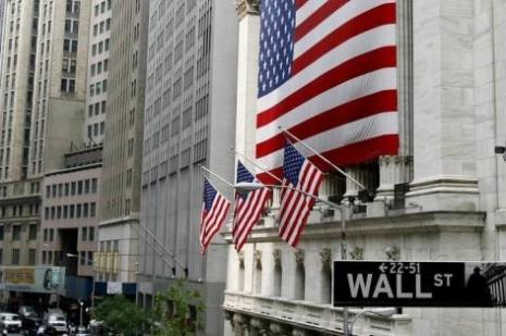 ABD piyasalarında kayıplar çoğaldı