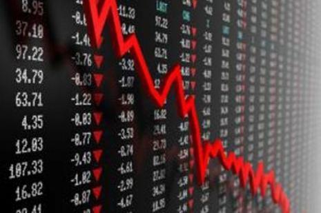 Borsa haftayı sınırlı düşüşle kapattı
