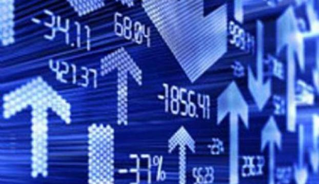 Borsa güne nasıl başladı?