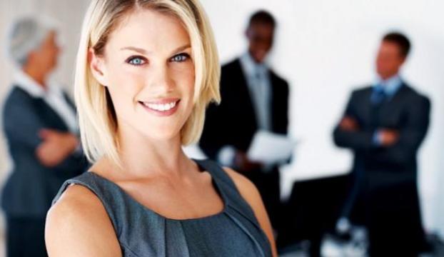 Kadınlar iş hayatında daha aktif olacak
