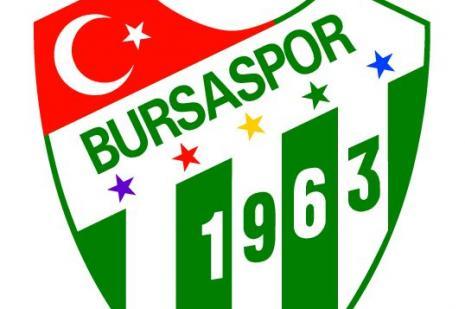 Bursaspor'da Divan Kurulu 29 Eylül'de toplanıyor