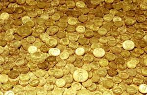 Yılbaşından sonra altın fiyatlarının yükseleceği sinyali