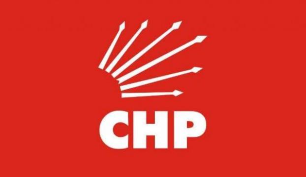 CHP kafaları karıştırdı