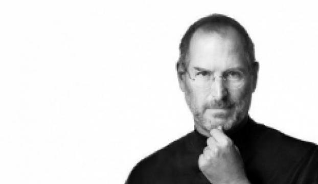 """Ünlü oyuncu """"Steve Jobs"""" olmaktan vazgeçti"""