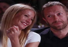Hollywood'un ünlü çifti ayrılıyor