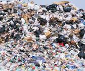 Çöp diye atıyoruz ama inanılmaz faydası var!