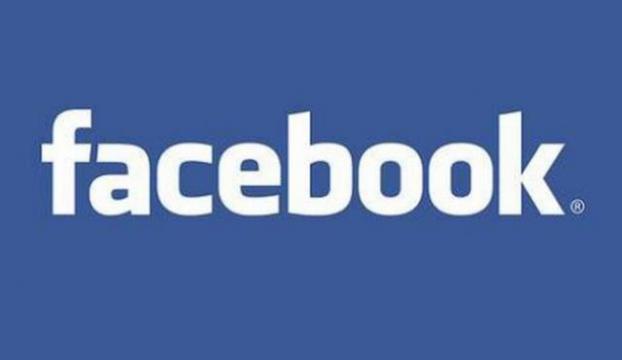 Türkiye isteyince Facebook kapattı