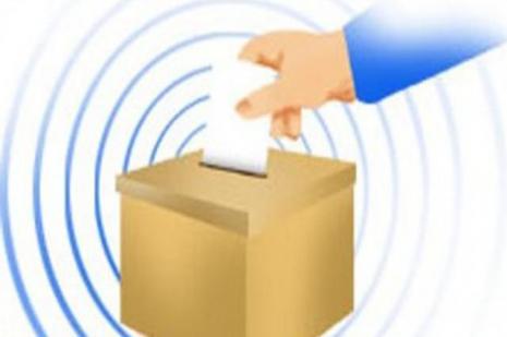 Cumhurbaşkanlığı seçimleri öne alındı