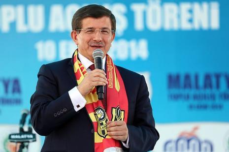 Türkiyeyi karıştırmak isteyen ajanlar sahnede