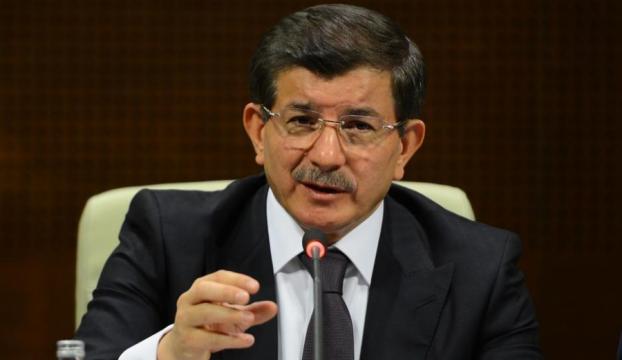 HDPnin açıklamaları olumludur